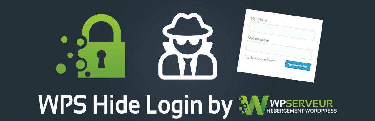 WPS Hide Login: personalizar el acceso a wp-admin